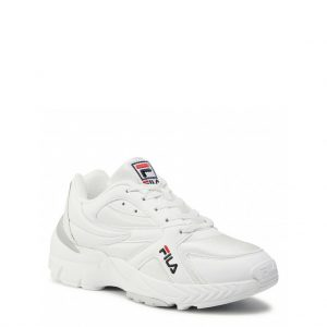 Fila HYPERWALKER LOW Sneakers