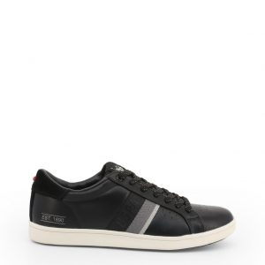U.S. Polo Assn. JARED4052S9 Sneakers Herr